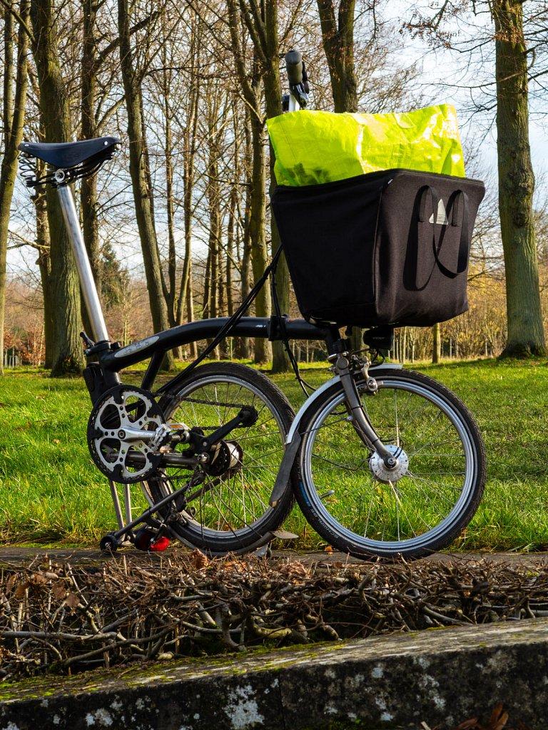 20140118-123920-2349-urbanbike.jpg