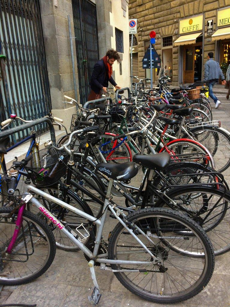 20140423-084015-8320-urbanbike.jpg