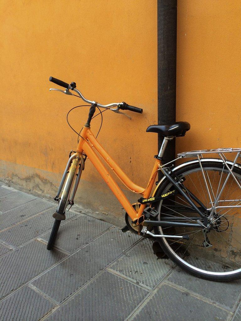 20140415-144725-7597-urbanbike.jpg
