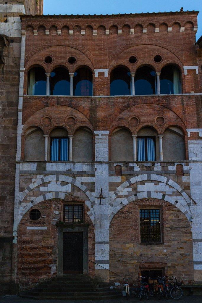 Fotografie dell'Italia
