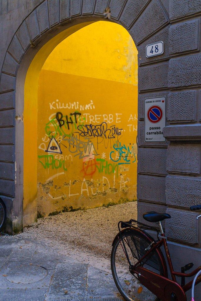 20140416-091505-4452-urbanbike.jpg