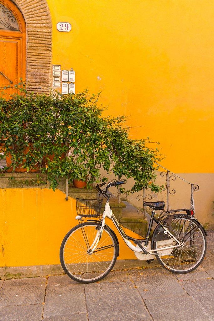 20140416-091259-4450-urbanbike.jpg