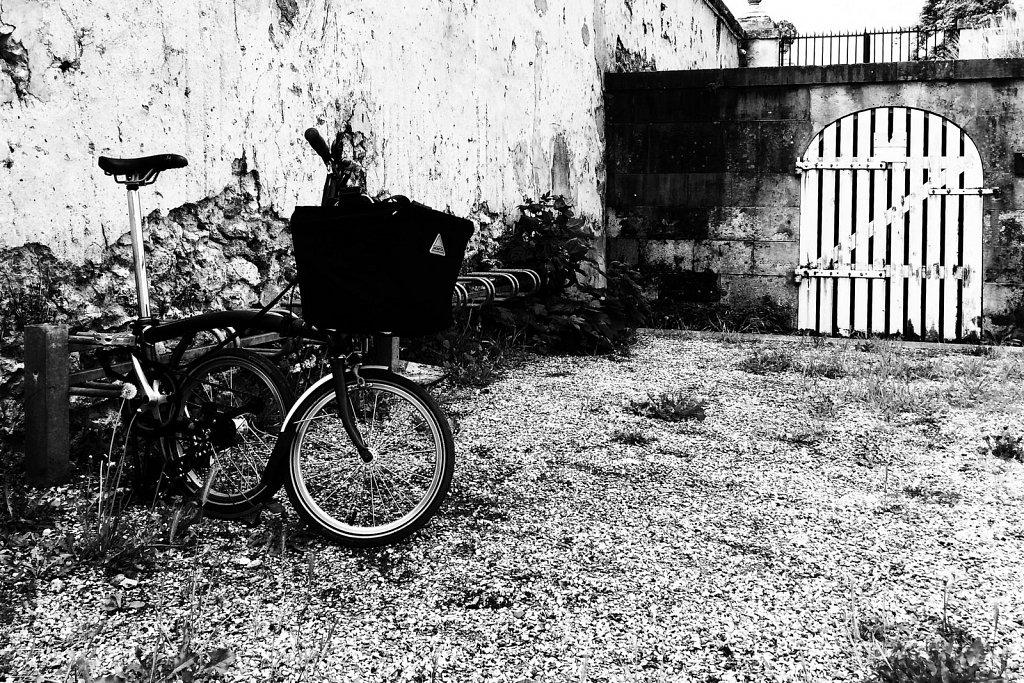 20140524-100721-9845-urbanbike.jpg