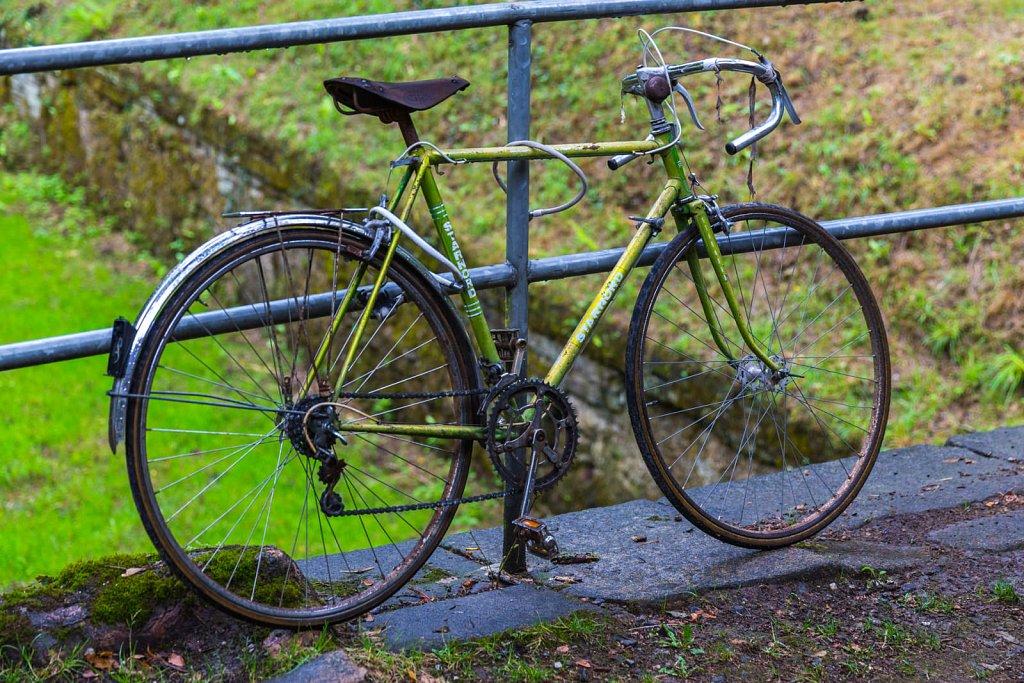 20140808-110253-5995-urbanbike.jpg