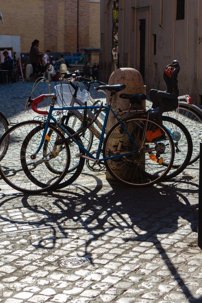 20150424-171144-7586-urbanbike.jpg