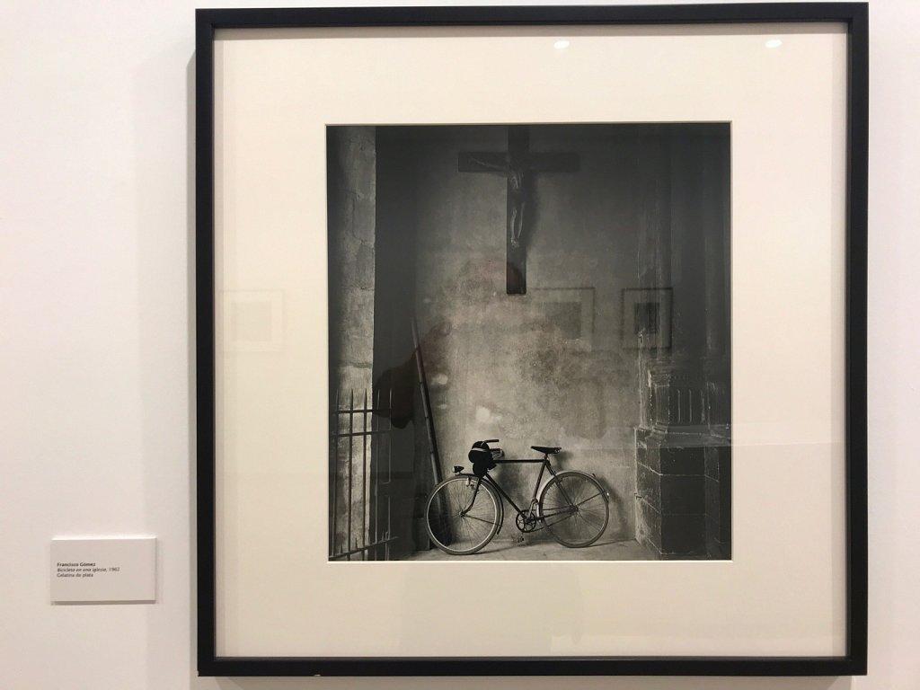 2019-05-11-144807-urbanbike.jpg